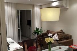 Apartamento à venda Vila Sao Jose, São Paulo - 60662082-20151013_204924[1].jpg